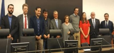 90 Días Para El Autoconsumo En España