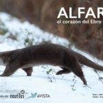 Documental Alfaro, El Corazón Del Ebro